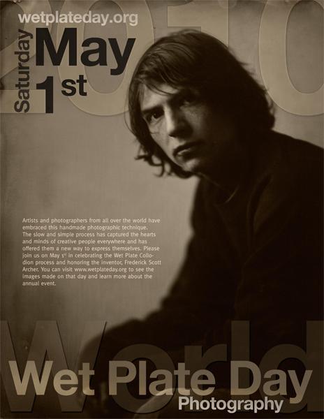 WWPD Poster