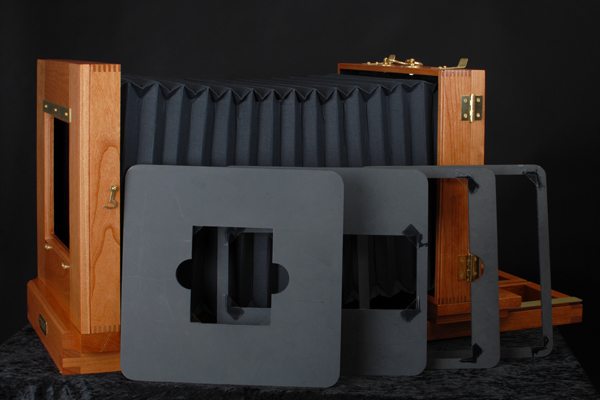Photography Contrastique - Alternative Photographic Processes