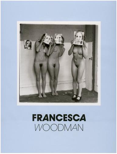 francescawoodman