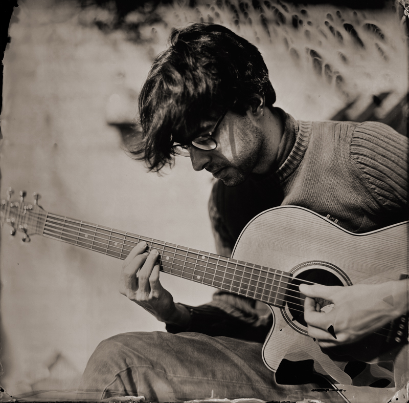 imro-gitaar_blog