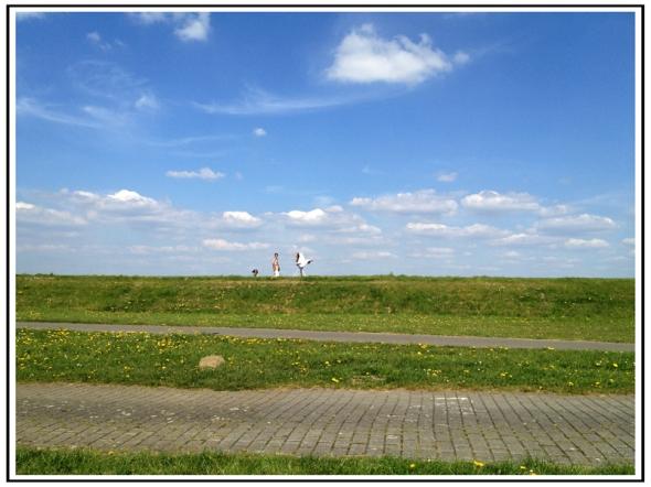 dedijk_blog