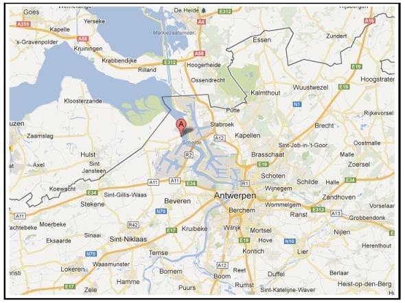 map_blog