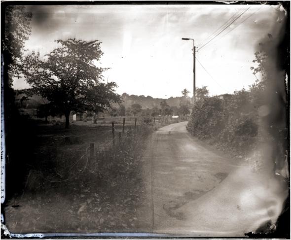 landroad_blog