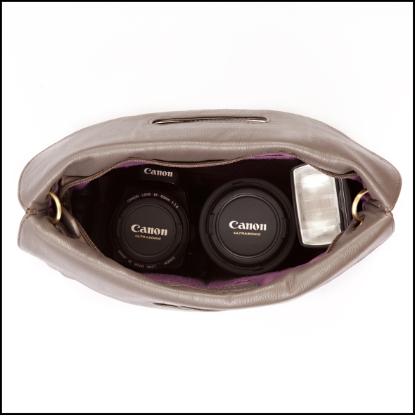 Grey_Top_Open_lenses_and_flash