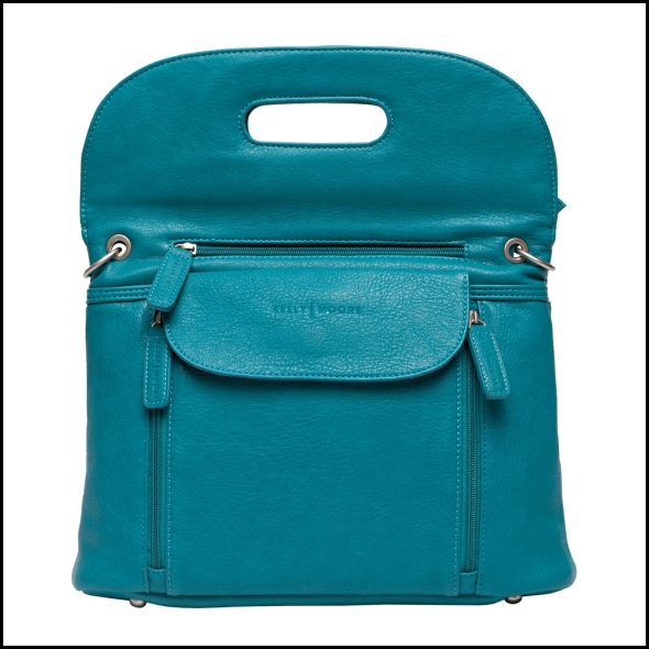 Turquoise-Front