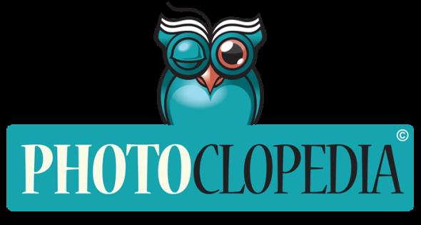 Photoclopedia logo-1