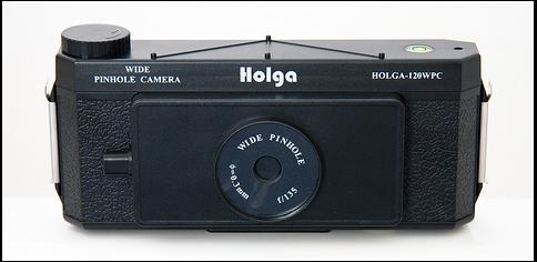holga_front