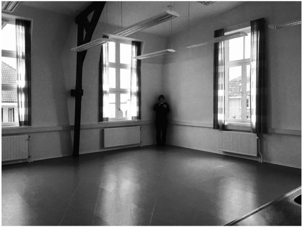 studio1_LR