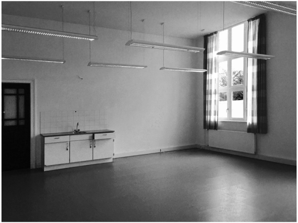 studio2_LR