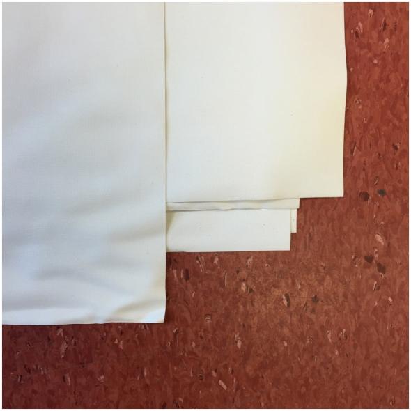 cloth_plural