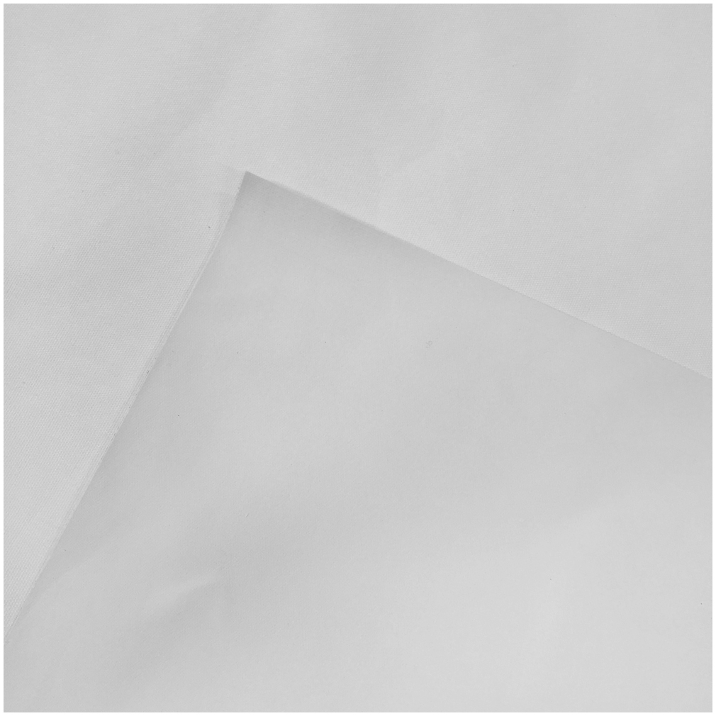 cloth_whiteonwhite